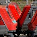 Portugali rongiõnnetuses sai vigastada 15 inimest