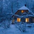 Otsides jõulutunnet: millised on erinevate Eesti perede vahvad pühadetraditsioonid?