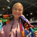 KROONIKA ROTTERDAMIS | Neli koroonatesti 72 tunniga, kuid ajakirjanikud naudivad mõningast maskivabadust: tere tulemast Eurovisionile!