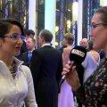 EV97: DELFI VIDEO: Lili Milani: mulle lähevad kõik Eesti asjad väga korda