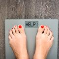 Toitumisnõustaja selgitab, millise suure vea inimesed ennast kaaludes teevad ja sellega oma motivatsiooni nullivad