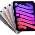 Uued Apple'i seadmed: rohkem jõudu sinu ärile
