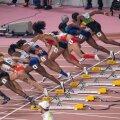Kas Tokyo olümpiamängud tulevad viimase aja puhtaimad, teavad vaid sportlased ise.
