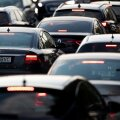 Налог на пробки, плата за использование дорог. Что может ждать эстонских автомобилистов в ближайшее время