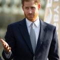 VIDEO   Prints Harry avalikustas tõe tema ja Meghani taandumise kohta: meil ei olnud muud valikut!