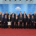 Медведев назвал новых вице-премьеров правительства РФ