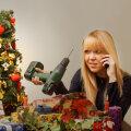 Продать, выбросить или передарить: что делать с ненужными подарками?