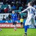 Eesti vs Bosnia ja Hertsogoviina, 10.10.2017, Ilja Antonov