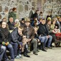 Eesti Maaveiste kaitsjate kokkutulek