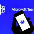 Microsoft Teamsi teenus on üle maailma maas