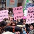 FOTOD: Prantsusmaal avaldas üle 100 000 inimese meelt geiabielude vastu
