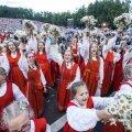 Eesti on õnneindeksi järjestuses tõusnud 11 koha võrra.