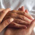 Ära lase kätel oma vanust reeta! Nõuanded kätele noorenduskuuri tegemiseks