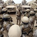 USA senat astus sammu Saudi Araabialt toetuse äravõtmise suunas Jeemeni sõjas