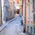 В Таллинне появится новое подразделение по уборке города