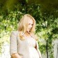 TV3 VIDEO | Kristiina Heinmets-Aigro: Minu rasedust peeti pommivööks