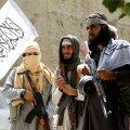 USA ja Taliban leppisid kokku rahukokkuleppe põhimõttelises raamistikus