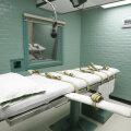 Число смертных казней в мире снизилось до 10-летнего минимума
