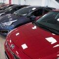 Internetis auto müüjal on lihtne auto kohta valeandmeid esitada. Kuidas pettusi ära tunda?