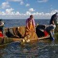 Fotokonkurss kutsub lapsi ja noori kalandust märkama