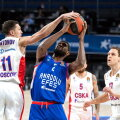 BLOGI | Korvpalli Euroliiga: Real alistas põneva lõpuga mängus Zeniti, CSKA sai Türgis 30-punktise sauna