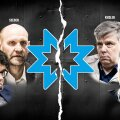 ANALÜÜS | Parempoolsete tulek on Kaja Kallase suurim lootus end peaministriks lennutada