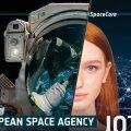 У Эстонии впервые появилась возможность отправить в космос своего астронавта