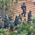Kenya kaubamaja kui põrgu eeskoda: pantvange poodi ja tükeldati, lõigati otsast kõrvu ja sõrmi