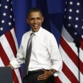 Thea Karin: Barack Obama - mees, kes jõudis Indoneesia agulist Valgesse Majja