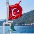 Турция с 15 мая отменяет обязательные тесты для туристов из Эстонии