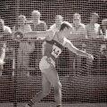 Hetk NSV Liidu meistrivõistlustelt Tallinnas 18.-19. 07 1987, kus Valter Külvet tuli NSV Liidu meistriks 8332 punktiga.