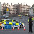 Inglismaal Plymouthis hukkus tulistamises kuus inimest, kaasa arvatud tulistaja