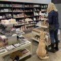 Эксперимент: куда пойти вместе с собакой, чтобы вас оттуда не выгнали