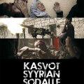 """Süüria sõja pale"" sai parima dokfilmi auhinna"
