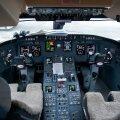 Itaalia piloot ähvardas reisilennuki alla kukutada, kui naine ta maha jätab