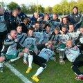 FC LEVADIA TALLINN - NARVA TRANS
