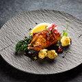 Stockmann запускает новую линейку продуктов, чтобы удовлетворить растущую тенденцию приготовления пищи дома