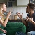 ARVAMUS | Kui mees ei suuda naisest teha ausat naist, siis pole ta ise aus mees