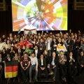 Creative Business Cup avab uksi oma idee teostamiseks ja rahvusvahelisele turule jõudmiseks.