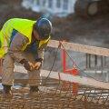 Kuidas võõrtööjõud kaotab Eestis tööpuuduse