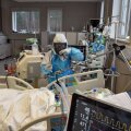 Läti haigla