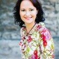 Tiina Laanem