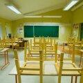 VALEINFO: PALJASTATUD | Käputäis vaktsiinivastaseid vähendab tuhandete õpetajate tööpanust üle Eesti