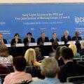 Raport: kliima soojenemise piiramiseks on vaja kiireid ja fundamentaalseid muutusi ühiskonna kõigis aspektides