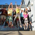 ANNA TEADA: kuidas sisustatakse sinu kodukandis koolivahaega?