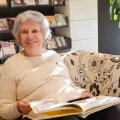 Сто долгожителей раскрыли секреты своего долголетия