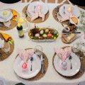 ФОТО | Пасхальный стол: 3 вещи для праздничной сервировки
