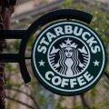 Prantslasi tabas kohvimaailma kultusbrändi Starbucks hullus