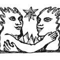 MAALEHE PÄIKESEMÄRKIDE HOROSKOOP 2021 | Kaksikute maailmapilti raputab vaimne arenguhüpe