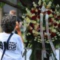 11 сентября 2001 года. Что произошло, кто погиб и какие были последствия